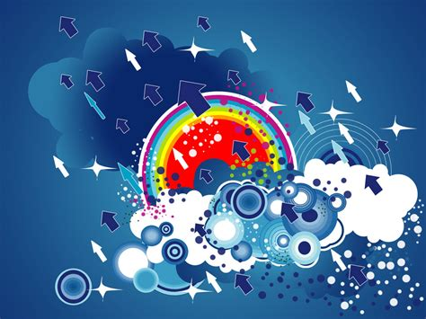 wall graphic design wallpapers graphic abstract wallpapers Abstract