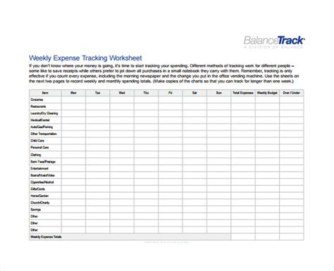 expense sheet the best free expense spreadsheet slebusinessresume slebusinessresume