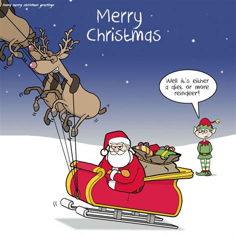 Professional christmas card messages perfect for any christmas wish from the company or professional christmas card messages. 7 Funny Merry Christmas