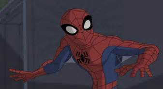 the spectacular spider man season 2 finale review ign