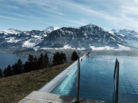hotel villa honegg schweiz hotel villa honegg switzerland ennetbuergen reviews photos price comparison tripadvisor