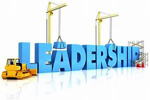 A New Way to Think About Leadership Development | Wild ...