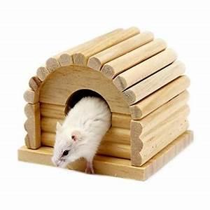 Holzhaus Für Kleintiere : k fige von emours online kaufen bei futter und ~ Lizthompson.info Haus und Dekorationen