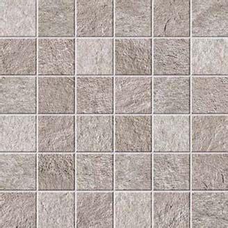 Mosaik Fliesen Steinoptik Beige 30x30 Brave Bei