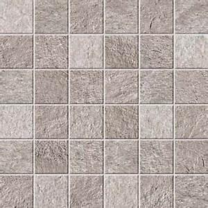 Mosaik Fliesen Kaufen : mosaik fliesen steinoptik beige 30x30 brave bei fliesenprofi kaufen fliesen profi fliesen ~ Frokenaadalensverden.com Haus und Dekorationen