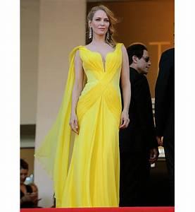 comment shabiller quand on est blonde cosmopolitanfr With awesome quelle couleur avec le jaune moutarde 15 comment porter la couleur bordeaux