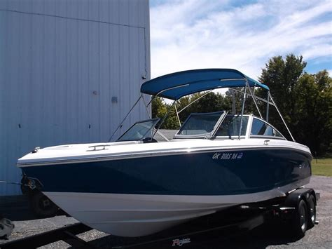 Cobalt Boats For Sale Oklahoma by Cobalt 220 Boats For Sale In Afton Oklahoma