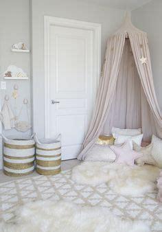 baby im schlafzimmer der eltern ideen 1001 ideen f 252 r babyzimmer m 228 dchen kinderzimmer
