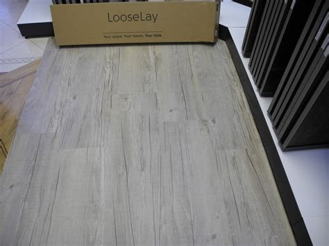 Karndean Lay Flooring by Karndean Lay The Flooring Centre