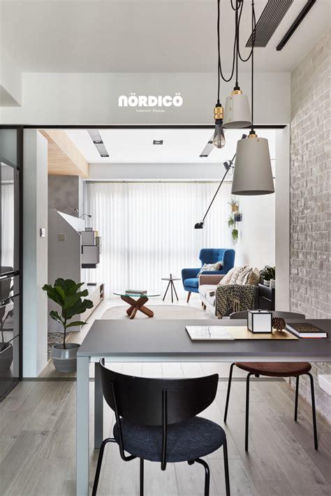 bei wenig platz ein perfektes home office einrichten es ist doch m 246 glich
