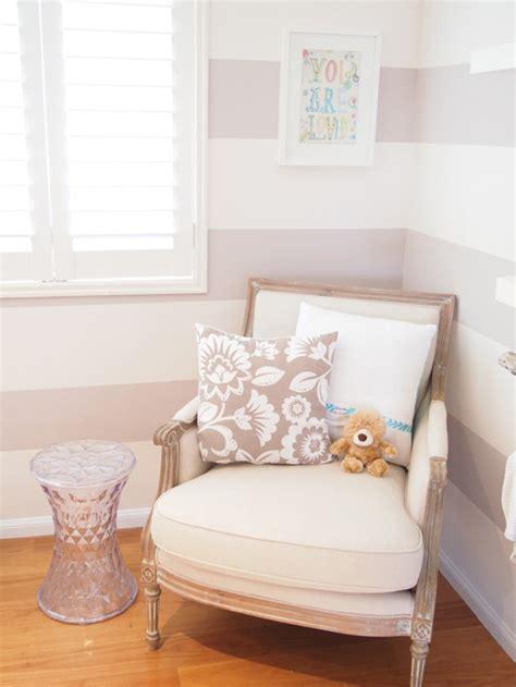 chambre bébé blanche et grise une chambre bébé grise et blanche naturel chic mon bébé