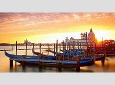 Italien 6 dage med Andrea Bocelli koncert og fly 162016