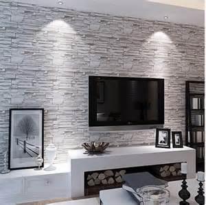 livingroom wallpaper 25 best ideas about wallpaper for living room on wallpaper fireplace living room