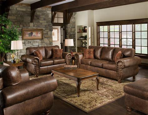 leather livingroom sets furniture awesome traditional living room furniture