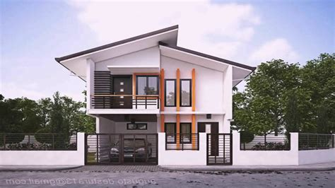 loft style house philippines  description