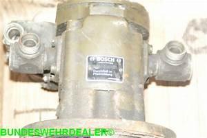 Hydraulikpumpe Berechnen : hydraulikpumpe kraftstoffpumpe bosch 24v bundeswehr bestand leopard 1 ebay ~ Themetempest.com Abrechnung