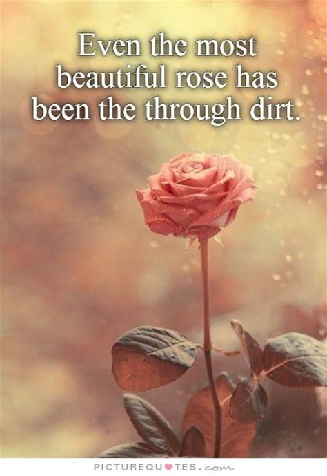 images  beautiful quotes  pinterest