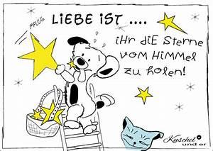 Die Sterne Vom Himmel Holen : 29 beste afbeeldingen over postkarten lustig liebe ~ Lizthompson.info Haus und Dekorationen