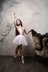 [39+] Black and White Ballet Wallpaper on WallpaperSafari