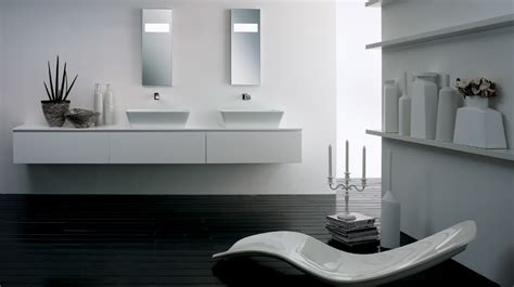 Lovely Modern Bathroom Sink Cabinet With Bathroom Sink