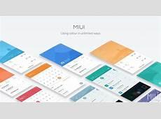 MIUI – Wikipedia, wolna encyklopedia