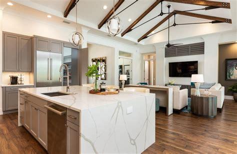 amazing kitchens  hgtvs ultimate house hunt hgtv