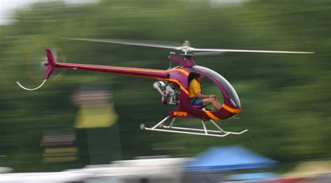 Mosquito Helicopter Sales | ROTOR FX Helicopter Tours and ...