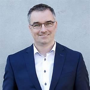 Verkauf Immobilie Steuer : haus verkaufen und wohnung verkaufen in vorarlbergwohnung ~ Lizthompson.info Haus und Dekorationen