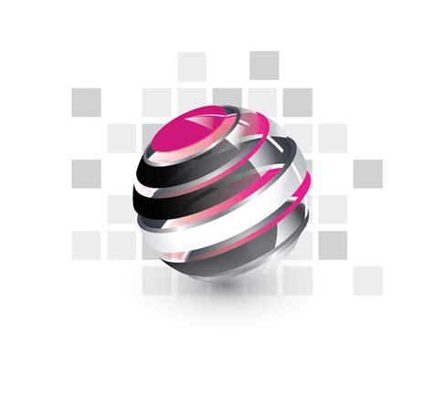 logo maker wax seal logo design