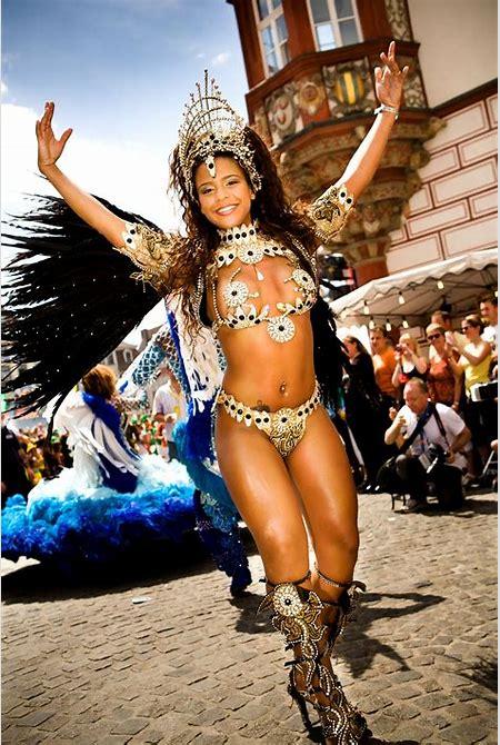 #latindancing #samba #reggaeton #dancing #passion | ELLE CORBEAU