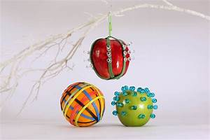It39s A Cubicle Christmas Holiday Decor Made Easy And