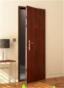 porte d39entree blindee d39appartement spheris his point With porte entrée blindée appartement