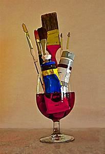 About Art, Wine and Fun | Art, Wine and Fun