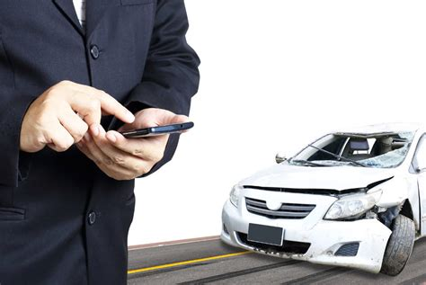 Car Insurance For by How Much Does Your Credit Score Affect Your Car Insurance