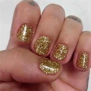 Gold nail art ideas womenitems