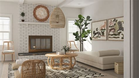 living room sofa without rooms sofas story limit