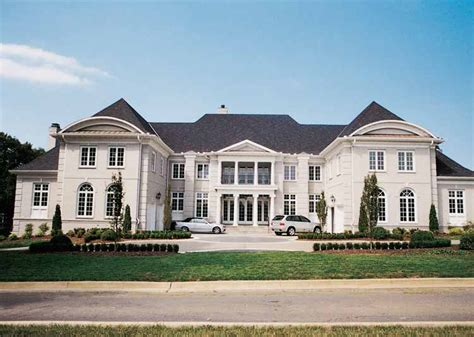 neoclassical house plans beverly mansions floor plans neoclassical mansion