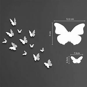 Schmetterlinge Basteln 3d : 3d bilder basteln 3d bilder basteln love it selbermachen 3d bilder relief und spachteltechnik ~ Orissabook.com Haus und Dekorationen