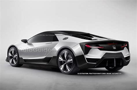 sports cars 2017 new honda sports car 2017 cars image 2018