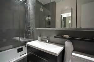 interior contemporary bathroom ideas on a budget pergola exterior industrial medium