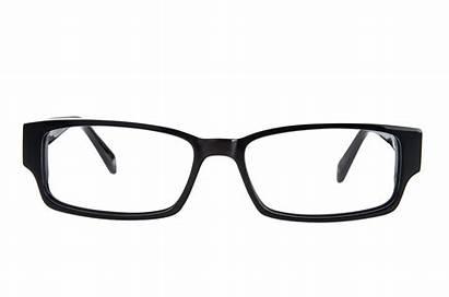 Glasses Sunglasses Frames Transparent Cartoon Aviator Shades