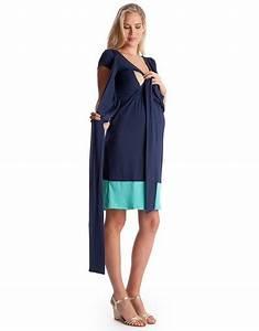 robe d allaitement habillee With robe allaitement habillée