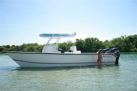 Ameracat Boats by Recreational Catamaran Boats Commercial Catamaran Boats