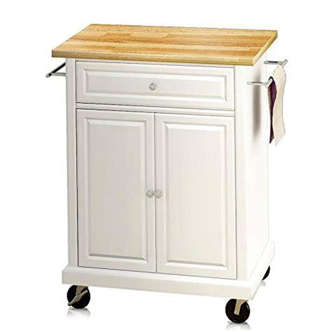 kitchen islands and trolleys best 25 wooden kitchen cart on wheels 5245