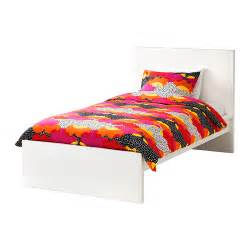 single twin beds frames ikea