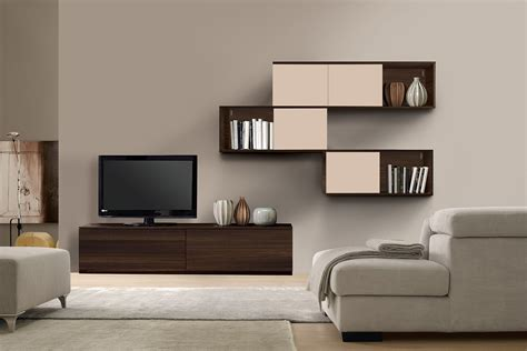 select the best suited wall unit designs for living infinity modern coffee table