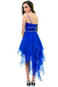 robe de mariã e courte devant longue derriere robe bal empire courte devant longue derrière avec bretelles fines jmrouge fr