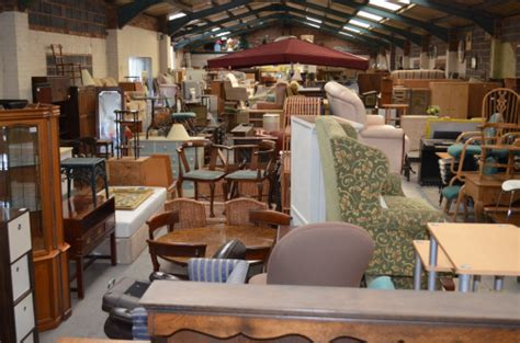 furniture second stores second hand furniture stores home design