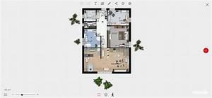 3d Planer Wohnung : f r dich getestet diese 5 n tzlichen 3d raumplaner wirst du lieben ~ Indierocktalk.com Haus und Dekorationen