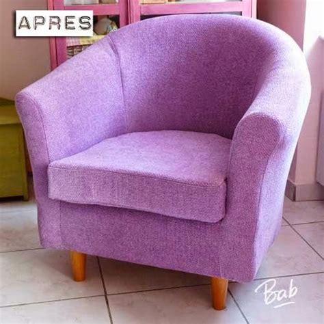 ou trouver des housses de chaises 1000 idées sur le thème tissu pour fauteuil sur